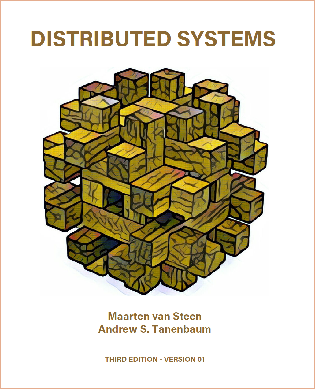 Distributed Systems Concepts And Design Edition  Answers
